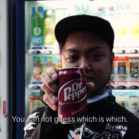 日本自動販賣機