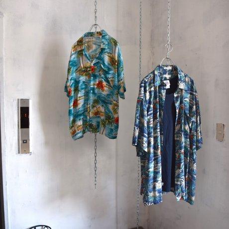 大阪二手服飾店