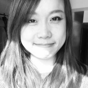 Yue Gao profile photo