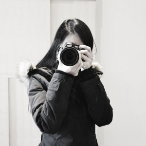 Ilona Lin profile photo