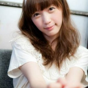 Miho Miho profile photo