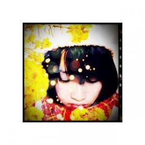ARC YUMINAGA profile photo