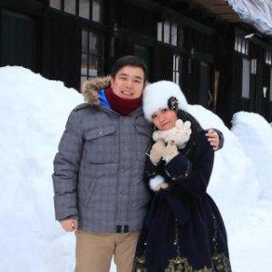 Hitomi Poon profile photo