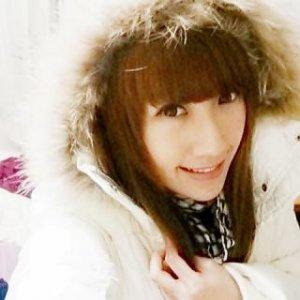 Charlene Liu profile photo