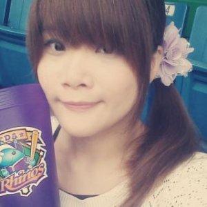 花小姐 profile photo