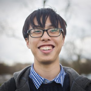 Avery Choi profile photo